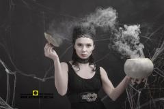 Студийная фотосессия г. Полтава