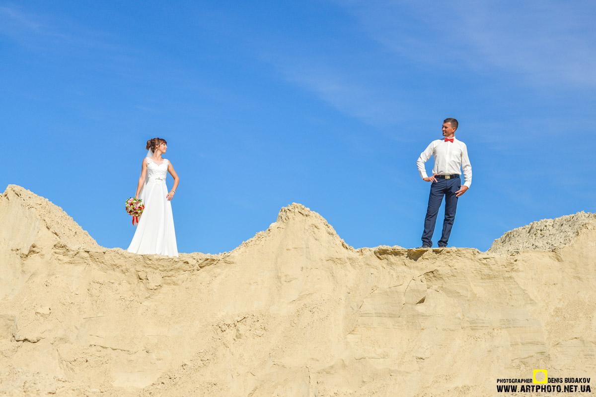 Заказать фотографа на свадьбу г. Полтава