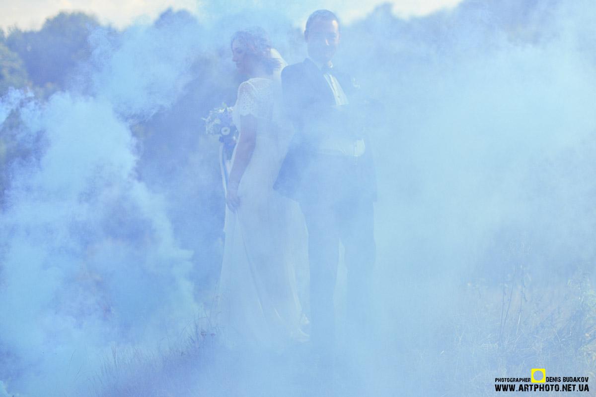 Заказать фотограф на свадьбу г. Полтава
