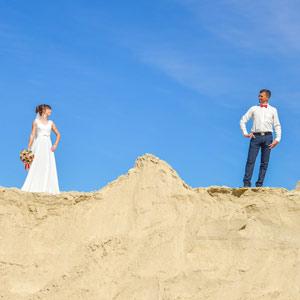 Фотограф на свадьбу г.Полтава