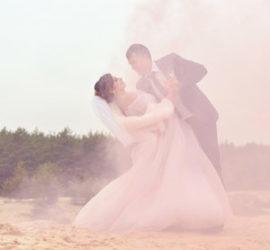 Фотограф на свадьбу г. Полтава