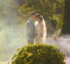 Свадебная фотосъемка г.Полтава